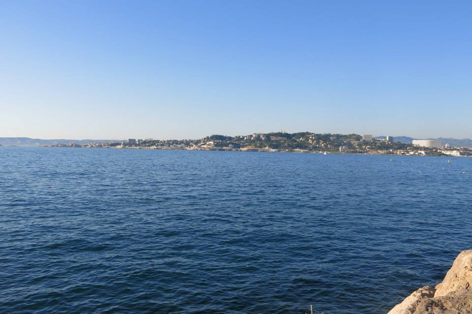 Location jet ski la ciotat jetskilowcost for Low cost marseille
