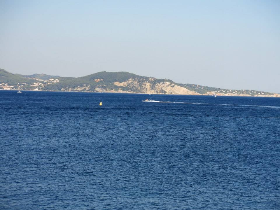 Location jet ski low cost marseille jetskilowcost for Low cost marseille