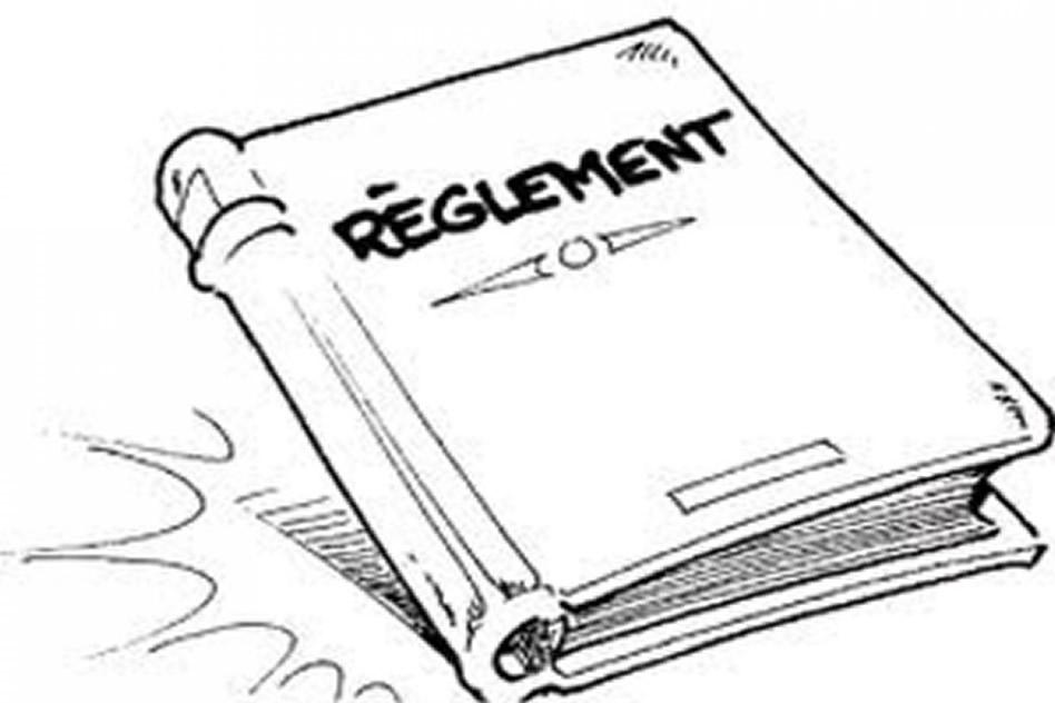 reglement-location-ket-ski-marseille-la-ciotat