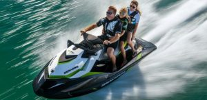 sea-doo-gti-90-se-auf-huge-220144fb70f07a76