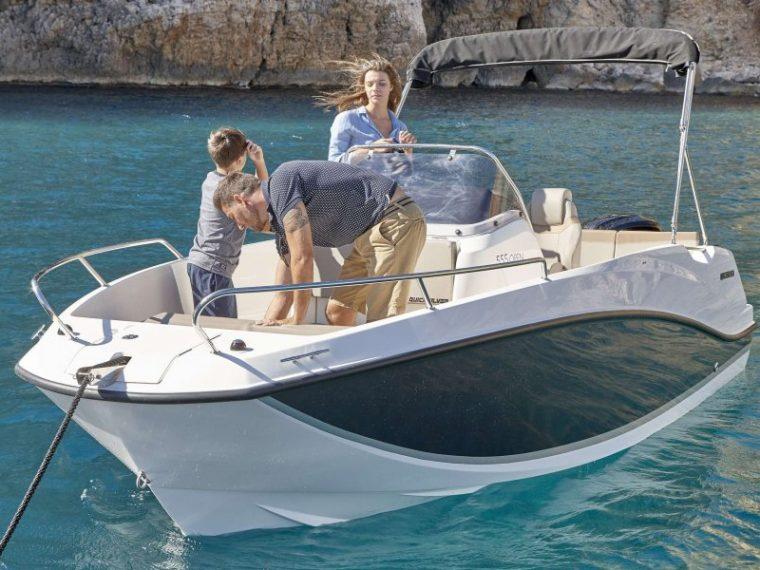 bateau_quicksilver-activ-555-open_5783775